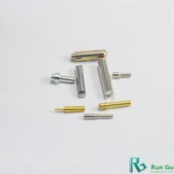 LPP0034-PIN