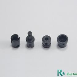 遙控車連接軸接頭 Differential outdrive nuts-LPP0037