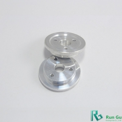 LPP0041-遙控車傳動器零件 Transmission parts for Radio Controlled Cars